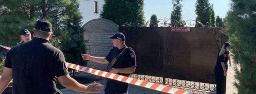 Мэр Кривого Рога мог покончить с собой – обнародованы видеозаписи (видео)