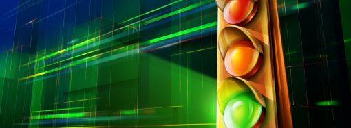 Этот день в истории: когда впервые появился светофор?