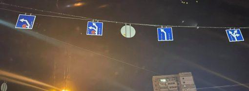 В Одессе разработают транспортную модель – объясняем, почему это ключ к решению транспортных проблем