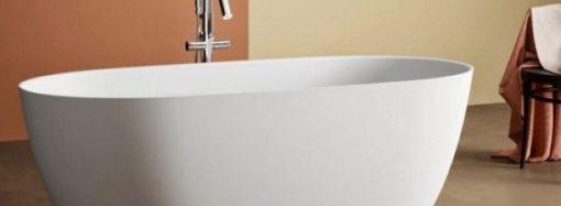 Види та характеристики керамічної плитки