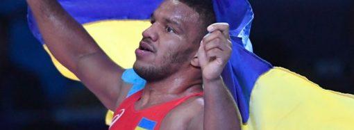 У Украины первая золотая медаль на Олимпиаде: кто ее выиграл?!