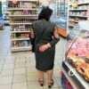 Дорожают птица и мясо: сентябрьские цены на «главные» продукты в одесских супермаркетах