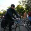 В Одессе стартовала «Велосотка» – фоторепортаж