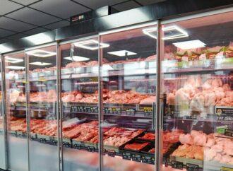 В одесские магазины могли попасть курятина и индюшатина с сальмонеллезом