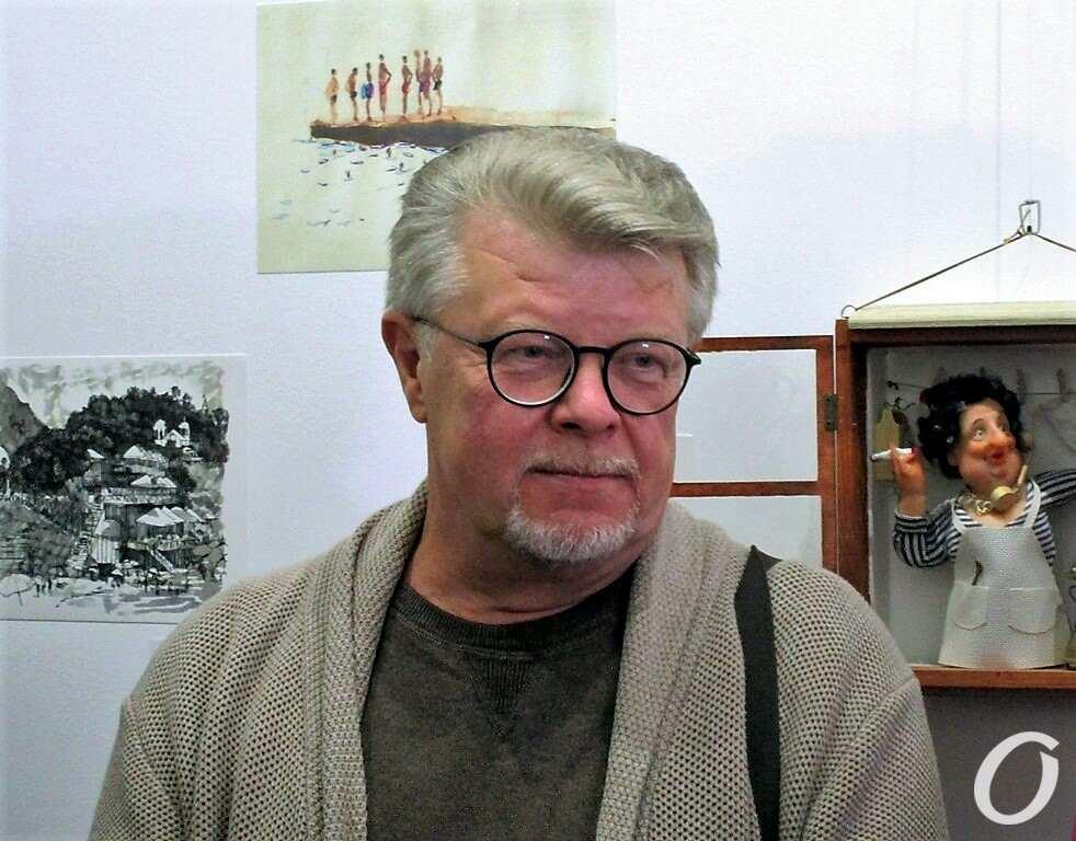 выставка кукольника Александра Бессарабова17