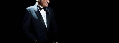 Умер Жан-Поль Бельмондо – легендарный французский актер