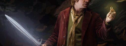 Этот день в истории: что вдохновило Толкина на создание культовой повести «Хоббит, или Туда и обратно»?