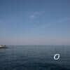 Температура морской воды в Одессе 17 сентября: кто хочет, может искупаться