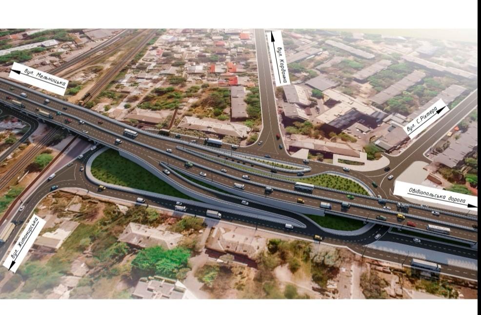 новый Ивановский мост4