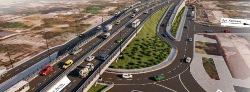Каким может стать одесский Ивановский мост после реконструкции: обнародована визуализация (фото, видео)