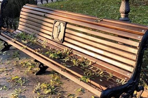 Погода в Одессе 21 сентября: уже чувствуется осень