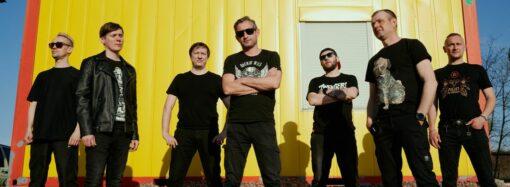 Одесситов приглашают на бесплатный рок-концерт и спектакли