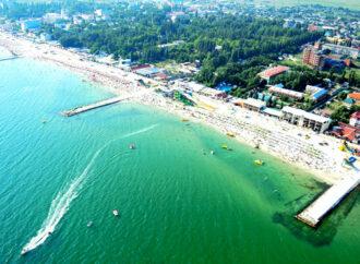 Одесса «вылетела» из топ-10 морских курортов Украины: кто ее потеснил