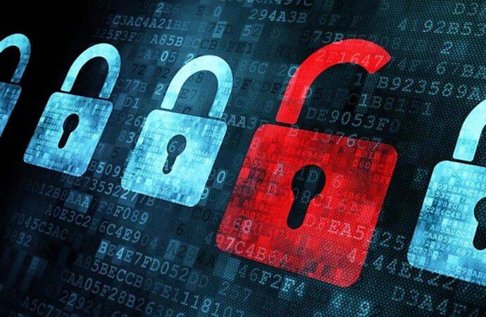 В Украине может появиться Реестр запрещенных сайтов