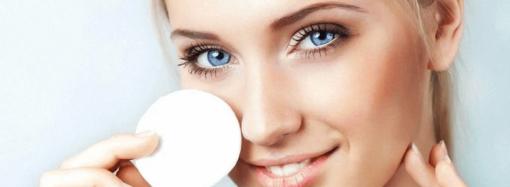 Алантоїн – ефективний інгредієнт натуральної косметики