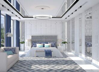 Лучшие варианты декора для квартиры
