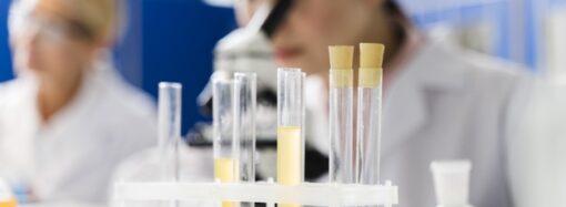 Особенности конструкции центрифуг для лаборатории