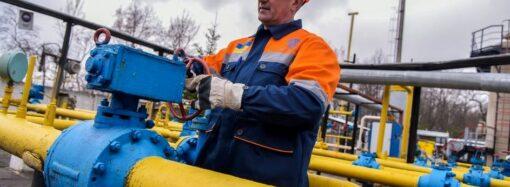 В Одесской области заговорили о введении чрезвычайной ситуации: причины