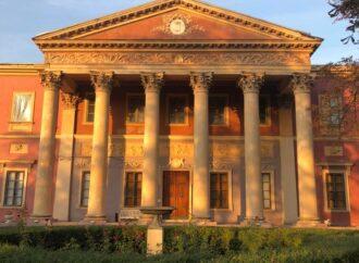 Художественному музею — статус национального: известные украинцы обратились к президенту