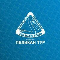 лого Пеликан-Тур