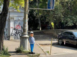 Прививочный ажиотаж, мегаремонт трамвайных путей и красоты Коблевской: новости Одессы за 13 сентября