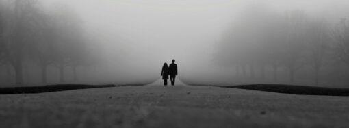 «И умерли в один день»: в Одесской области от COVID-19 скончались супруги