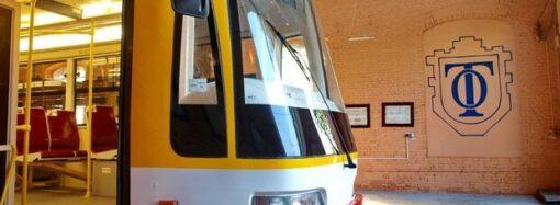 Одесситам рассказали, что будет с ценой на проезд в трамваях и троллейбусах после подорожания маршруток