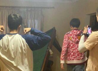 Подростки разгромили дом под Одессой: есть ли управа на распоясавшихся тиктокеров? (видео)