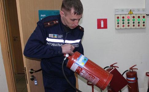 В Одессе могут закрыть 5 школ: этого требуют пожарные
