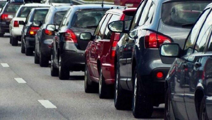 Будущее аэропорта и транспортный коллапс на Люстдорфской дороге: новости Одессы за 19 сентября