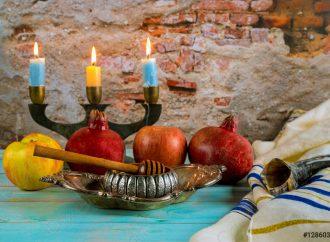 Рош ха-Шана 2021: как празднуют Новый год евреи?