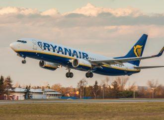 Появился недорогой авиарейс из Одессы в Рим