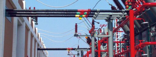 В Одессе появится электроподстанция, которой нет аналогов