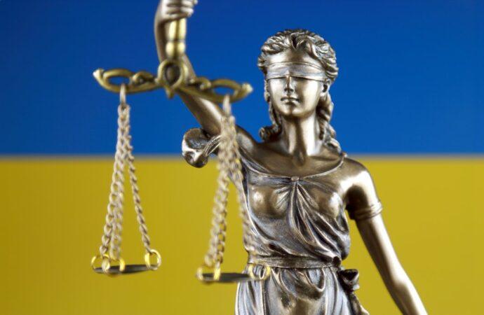 Суд может изменить дату основания Одессы: почему это возможно