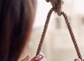 Повесилась после изнасилования: в Одесской области расследуют загадочную смерть девушки