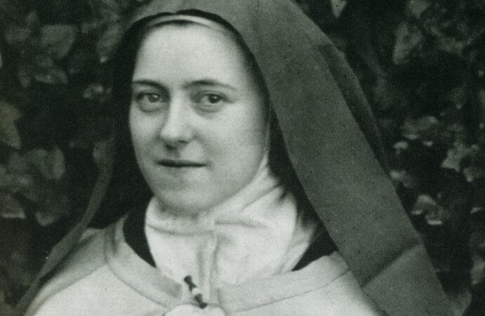 За что католическая монахиня получила звание Учителя Церкви?