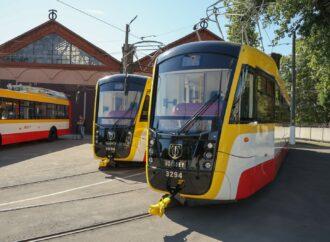 В Одессе подорожают трамваи и троллейбусы: когда и на сколько
