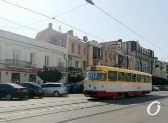 Оплачиваем проезд по Одессе без купюр и монет: как это работает и что смущает
