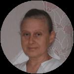 врач ФЛК Наталья Кравченко