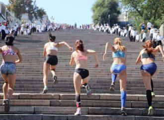 В Одессе пройдет масштабный Фестиваль спорта – когда, где и во сколько
