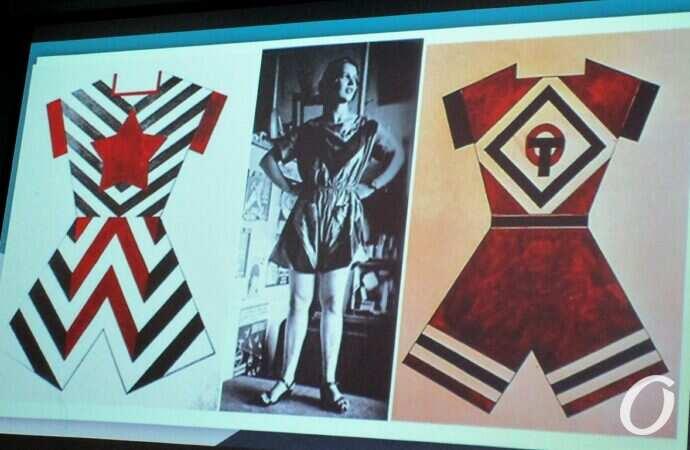 Дефицитные галоши и «мандатная» кожа: мода после революции 1917 года