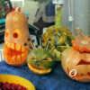 Октябрь по-одесски: Новый базар – в предчувствии Хэллоуина (фото)