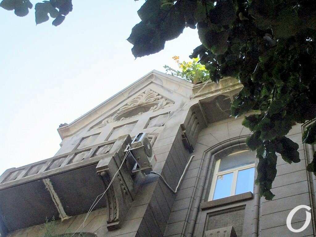 Дом №7 на Успенской9