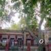 В Одессе откроют детский сад в старинном особняке