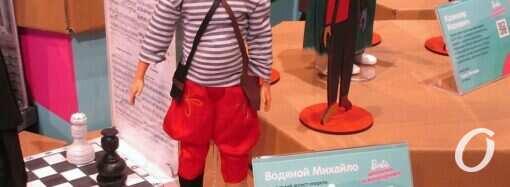 Долгожданный статус музея, спасенное судно и кукольный сюрприз: главные новости Одессы за 14 октября