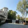 Одесский бульвар Жванецкого: о сухом фонтане и сроках окончания ремонта (фото)