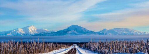 Этот день в истории: как Аляска досталась американцам?