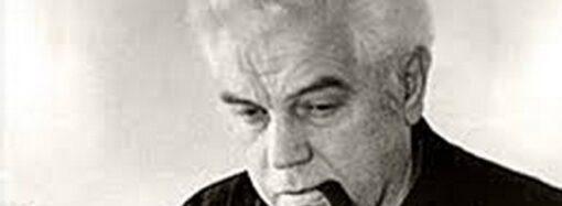 Одесситы вспоминают убитого редактора: у Бориса Деревянко день рождения