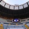 Одесский «Черноморец» сразился с «Шахтером» в борьбе за Кубок Украины