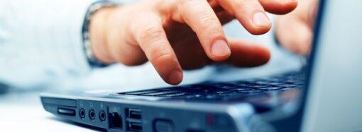 Особенности IT-образования: курсы и специальные программы подготовки для достижения высоких результатов